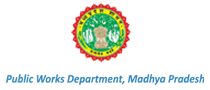 Public Work Department Madhya Pradesh