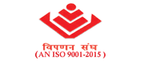 Nipani Industries